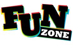 funzone.co.il