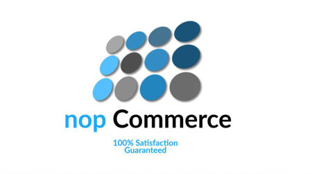 Picture for category מה זה nopCommerce ?