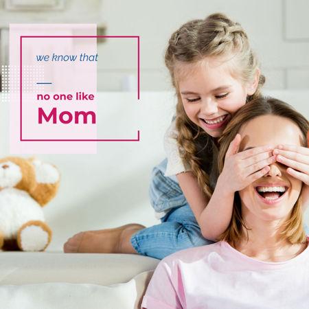 תמונה עבור הקטגוריה מתנות לאמא
